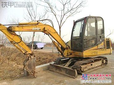出租挖掘机破碎锤