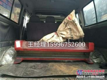 调整座上海建设路桥山宝PE750X1060颚式破碎机