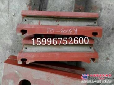 调整座上海建设路桥山宝明山龙阳PE400X600破碎机