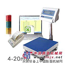 北京电子秤涉及院校科研电子秤/天平