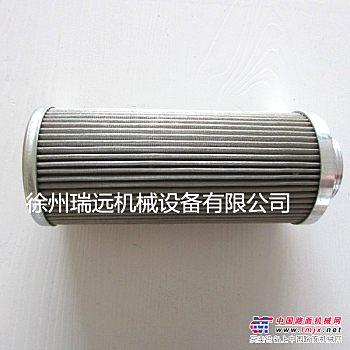 供应徐工装载机配件860114658  变矩器滤芯
