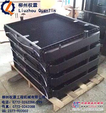 20C0155/水散热器