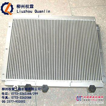 20C0228/液压―变矩器油散