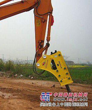 供应液压破碎锤,破碎锤价格,挖掘机上的破碎机