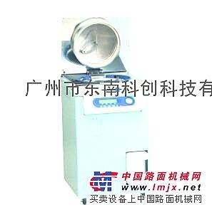 ALP CLG-40M高压蒸汽灭菌器