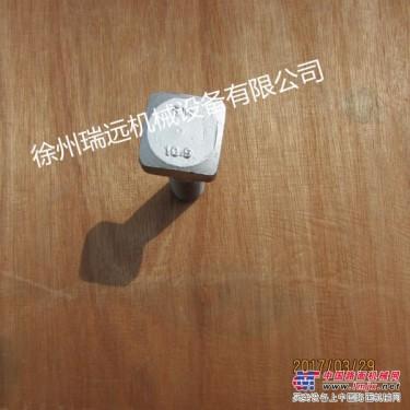 厦工装载机配件_徐工ZL50GN装载机配件805048815螺栓(达克罗)装载机_配件-中国工程 ...