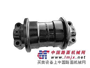 中联旋挖钻机ZR220支重轮