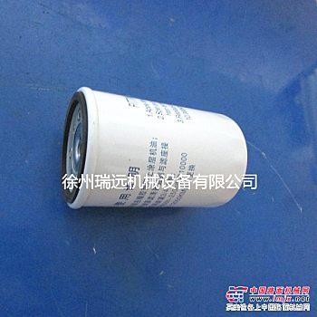 供应徐工装载机配件860109906柴滤芯