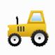 农业亚搏直播视频app