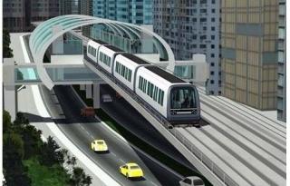 沈阳等14个已批复轨道交通建设城市不能获批新项目