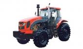 凱爾KAT1454拖拉機