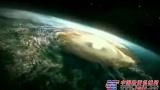 中联重科斥巨资央视黄金时间广告