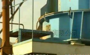 上海破碎机厂 矿山破碎设备 石粉机械 石料生产线机械