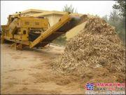 威猛将参与广州国际园林机械与园艺工具展