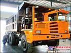 玉柴6MK12发动机配装矿用车进山西市场