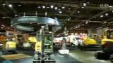 法国工程机械展