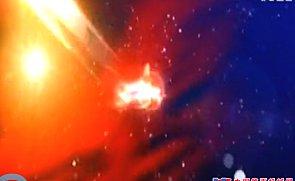 意玛沥青搅拌站专题视频