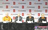 利氏兄弟宣布2013春在华将举办首场拍卖会