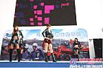 斗山2012上海BAUMA展圆满收官