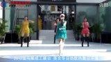 """2012宝马展现场 成工展台冬日劲歌热舞""""日不落"""""""