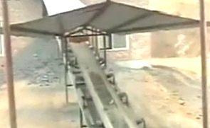 26煤矸石真空砖机,页岩真空砖机,粉煤灰真空砖机