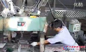 面包砖机 面包砖机价格 面包砖机厂家