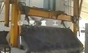 加气砖设备 加气块机械 蒸氧砖机 蒸压砖机 蒸压釜