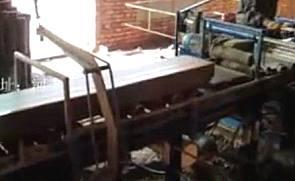粘土砖机、真空砖机、页岩制砖机、制红土砖机