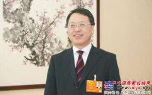 北方重工耿洪臣: 打造装备强国就是中国梦