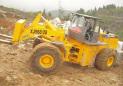 厦金XJ968-28矿山施工现场视频