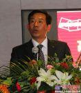 斗山装载机:新一代节能型亮相新疆 引领行业绿色发展