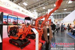 江西南特:深耕海外市场