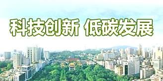 2013中国散装水泥暨预拌混凝土与预拌砂浆技术装备及产品展览会