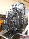 国内首台机械式平地机及变速箱背后的研发故事