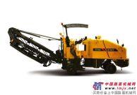 市政维护好帮手—柳工明星产品CLG5100-1铣刨机导购