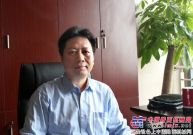 中联路机:引领大宽度摊铺机革新潮流