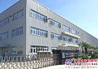 德国宝峨公司第一届中国厂内展即将于10月16-18日在天津举行