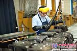 生命轮回——找寻我国工程机械再制造行业的发展之道