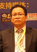 尚海波:铲土运输机械行业仍需努力拓展国际市场