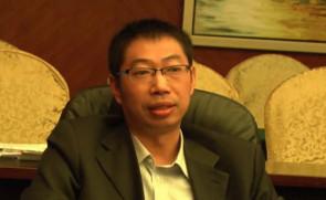 第四届沥青搅拌设备行业高峰论坛(下)
