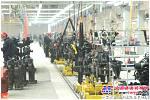 山东常林打造高端智能装备制造业产业基地