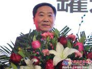 """""""罐通天下  品行未来""""——中集凌宇2014商务年会华彩绽放"""