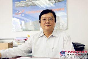 欧亚机械:奏响中国道路养护进行曲