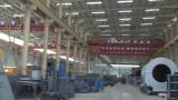 华通动力新厂区