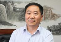 中集凌宇:积极变革求发展 砥砺创新助前行
