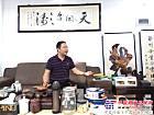 福建泉州装备制造业期盼组建新型社团组织