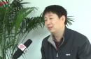 专访铁拓机械技术总监高岱乐