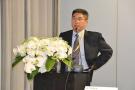 专访特雷克斯南方路机市场销售部总监李映