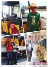 小型压实机械的多面手——记国机洛建3吨系列小型压路机