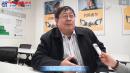 独家采访约翰迪尔新疆用户马占选